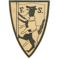 The Fabian Society