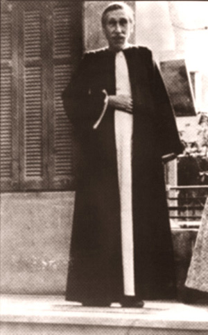 guenon1950