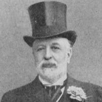 Nathan Mayer Rothschild (1er baron)