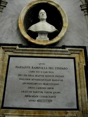 Rampolla-136c9