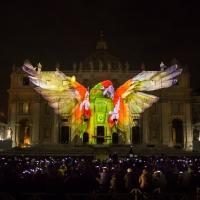 Vatican et Ordo Templi Orientis