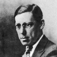 Joseph Retinger