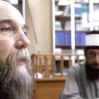 Franc-maçonnerie, Traditionalisme et Neo-Califat