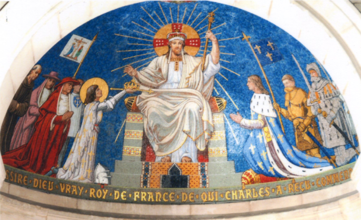 christ_roi_de_france_domremy
