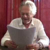 Guénon et les dangers de l'ésotérisme, par Karl Van der Eyken