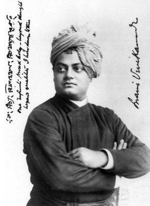 800px-swami_vivekananda-1893-09-signed