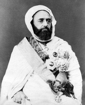 abd_al-qadir