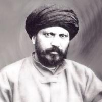III.1.vi Théosophie - Salafisme