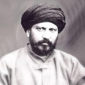jamal-ad-din-al-afghani-1883