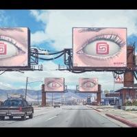 Big Brother 2020 : au revoir Facebook et autres petites choses