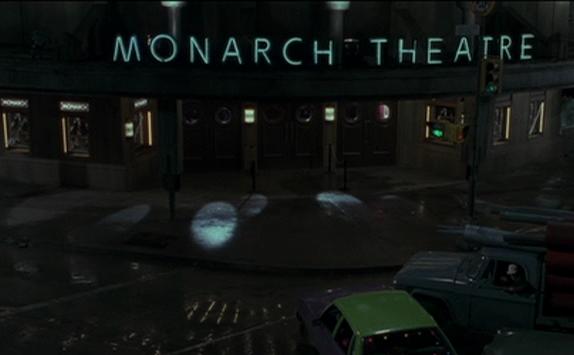 Monarch_Theatre