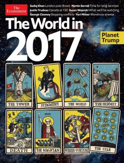 1179266-the-world-in-2017-the-economist