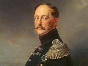 800px-franz_kru25cc2588ger_-_portrait_of_emperor_nicholas_i_-_wga12289