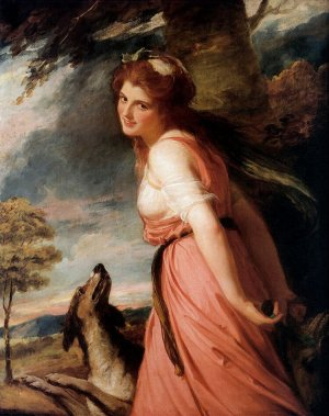 800px-george_romney_-_lady_hamilton_28as_a_bacchante29_3