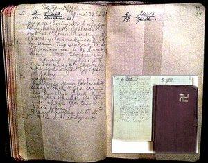 alexandra-diary
