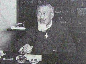 badmaev_p.a._1913-16_karl_bulla