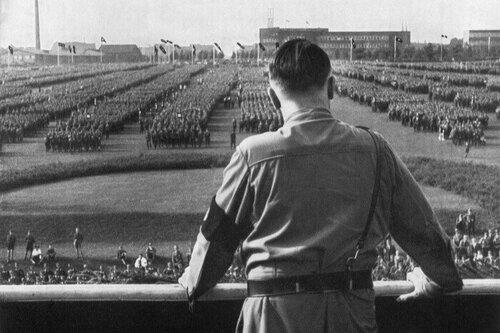 hitler-rally