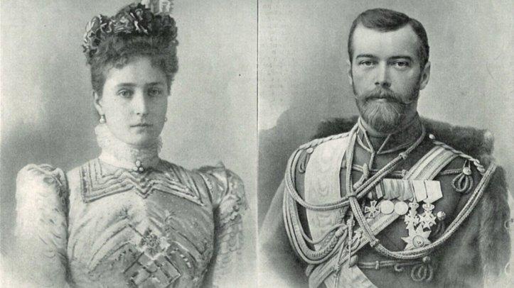 photo_by_bajetti_of_empress_alexandra_feodorovna_2526_tsar_nicholas_ii_from_the_illustrierte_zeitung_-1901