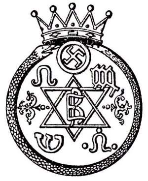 theosophical-seal