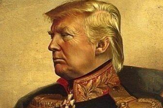 trump-emperor
