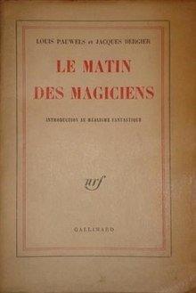 220px-le_matin_des_magiciens