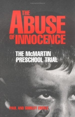 abuse-innocense