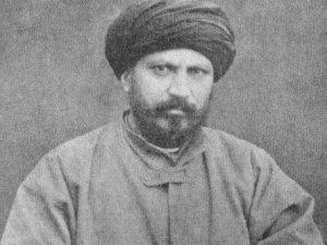 al_afghani