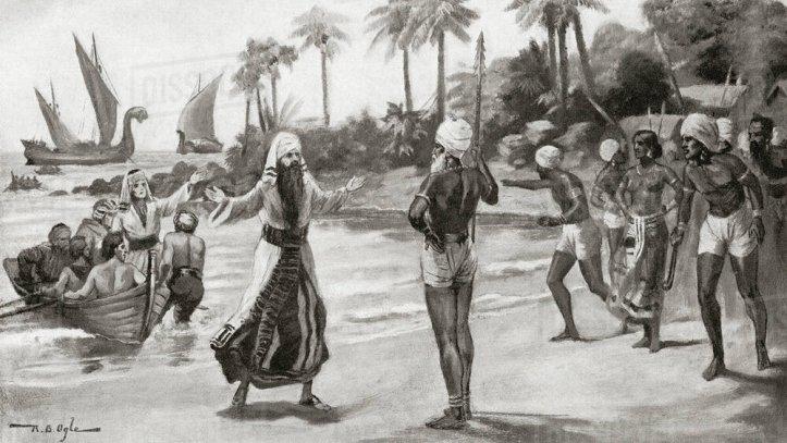 cochin-jews