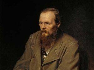 fyodor2bdostoevsky