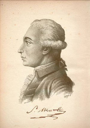 louis-claude_de_saint-martin-1