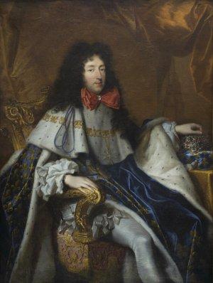 portrait_painting_of_philippe_of_france2c_duke_of_orlecc81ans_holding_a_crown_of_a_child_of_france_28pierre_mignard2c_musecc81e_des_beaux-arts_de_bordeaux29