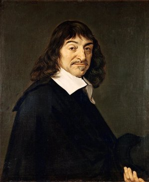 renecc81_descartes-1