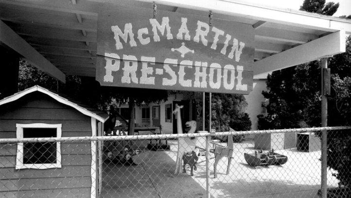 retro-mcmartin-preschool-superjumbo-1