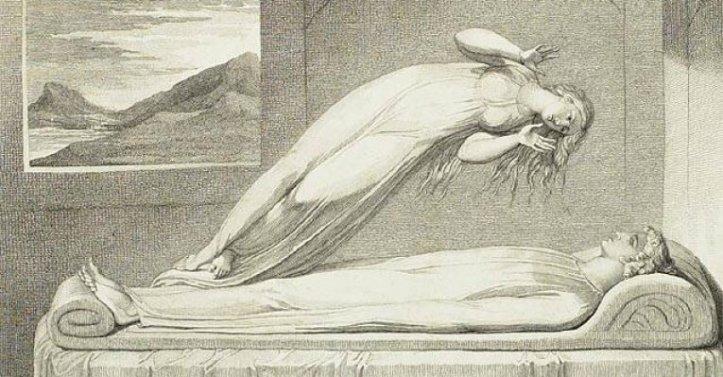 soul-leaving-the-body-by-schiavonetti-1808-e1462233330143-765x399-1