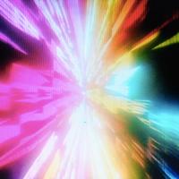 V.10.i Projet Stargate - Visualisation à Distance