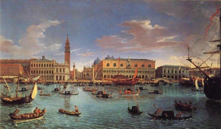 venice-1697