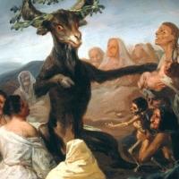 II.7.iv 1666 - Les Juifs de Saturne