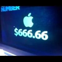 V.9.viii Noosphère - Apple
