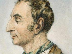 2-comte-de-saint-simon-1760-1825-granger