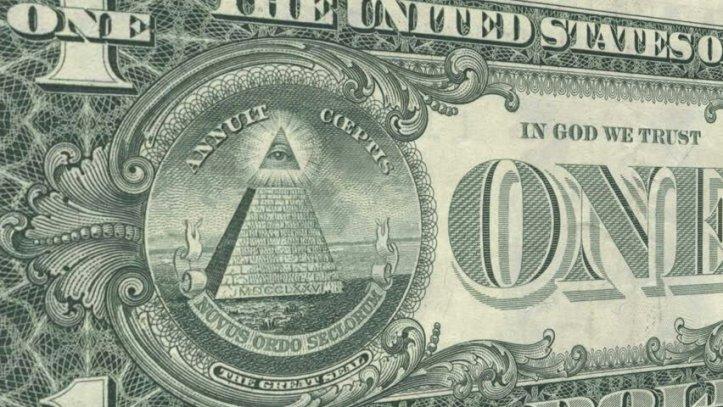 all-seeing-eye-dollar