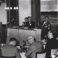 III.21.v Union Europénne - Bilderberg