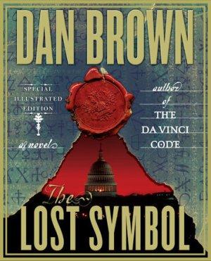 brown-lost-symbol