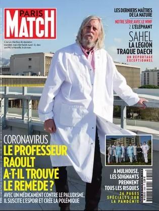 Coronavirus-le-professeur-Raoult-a-t-il-trouve-le-remede2