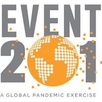 I. Agenda 2020 - Dernières Répétitions