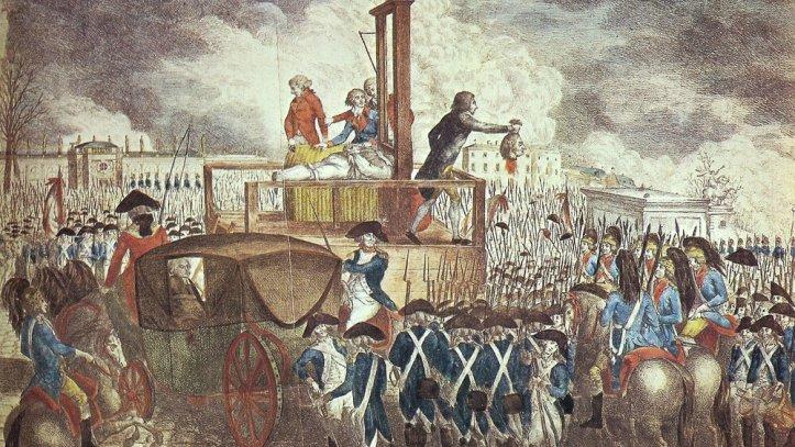 execution-louis-xvi