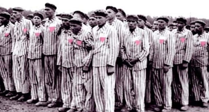 holocaust-1_640x345_acf_cropped-1024x552-1