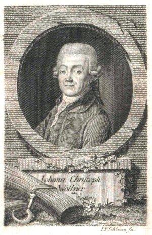 johann_christoph_woellner