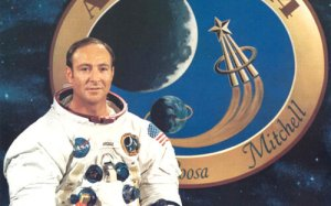 mitchell-astronaut_3088987b-1