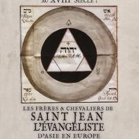II.14.iv Haskalah - Frères Asiatiques