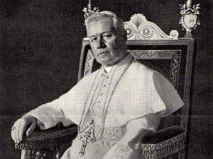 pius-x-1903